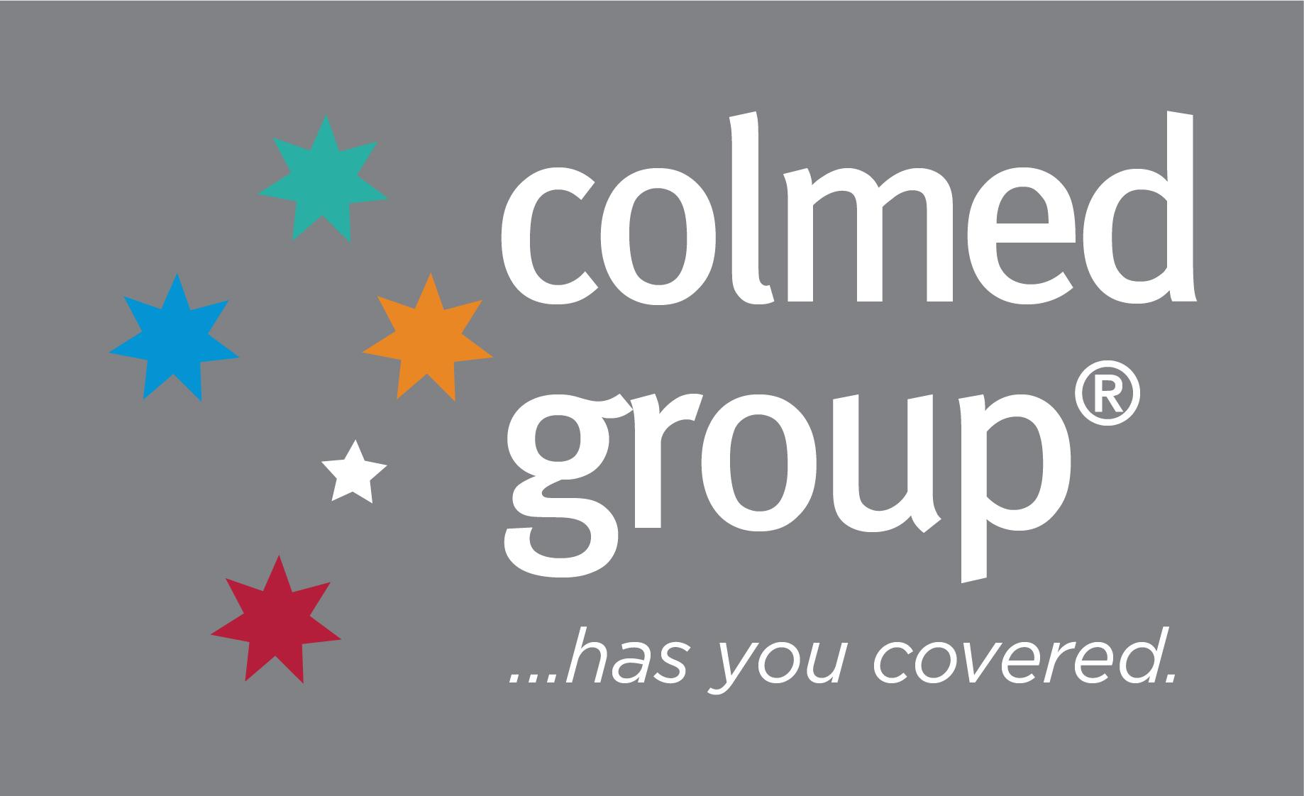 Colmed Group