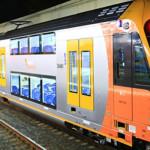 Sydney Trains Paramedics & Colbrow Medics