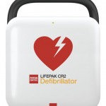 Occupational First Aid – Heart Attack!