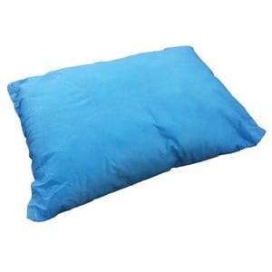 Disposable pillow